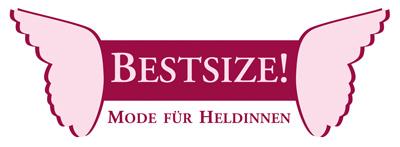 LogoBestsize2010_B400px